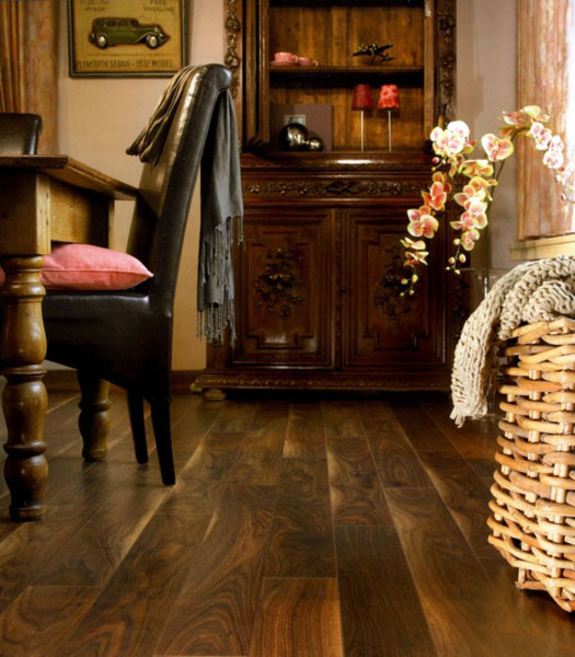 American european wooden flooring products manufacture and for Balterio laminate flooring india
